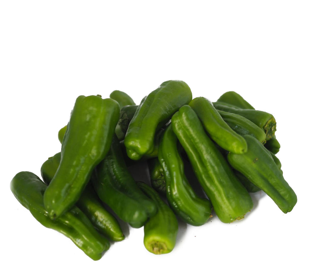 Padron Peppers (200g)
