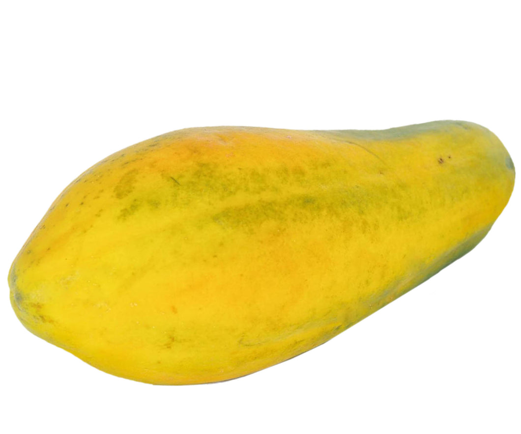 Air Freighted Brazilian Formosa Papaya