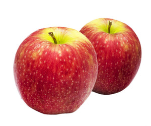 Pink Lady Apples (x4)