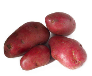 Red Potatoes (1kg)