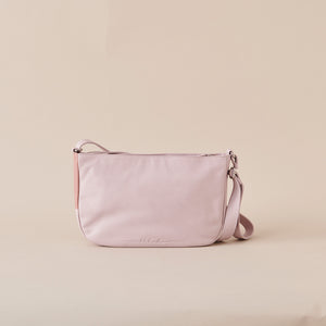 Tidal Bag - Lilac Patch