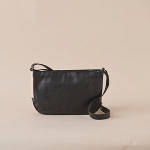 Tidal Bag - Licorice Cream