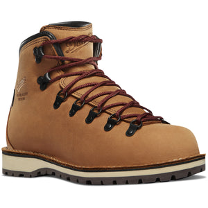 Danner Mountain Pass Cathay Spice