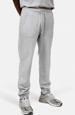 Butcher of Blue Classic Sweat Pant