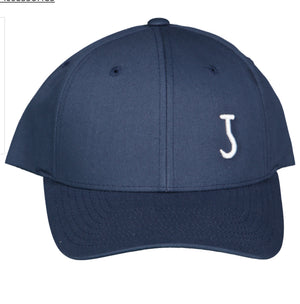 Butcher of Blue Classic Trucker Cap