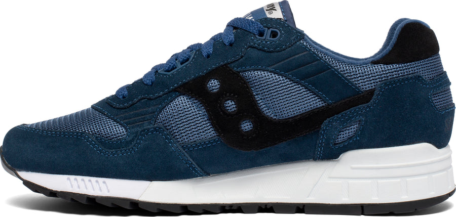 Saucony SHADOW 5000 - BLUE/WHITE