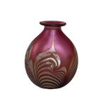 Load image into Gallery viewer, Petite Handblown Vase