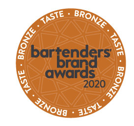 Bartenders' Brand Awards 2020