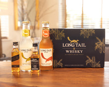 Load image into Gallery viewer, Whisky And Mixer Ultimate Gift Box