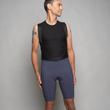 Men's Classic Cycle Bib Short