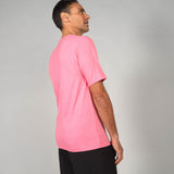 Men's Merino T-Shirt