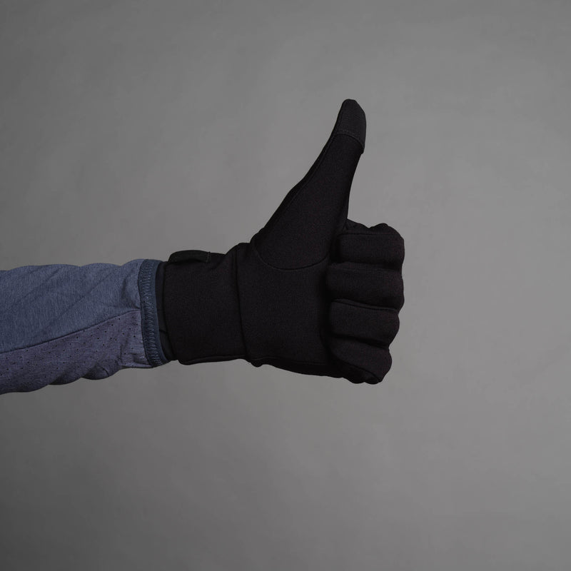 Merino Gloves