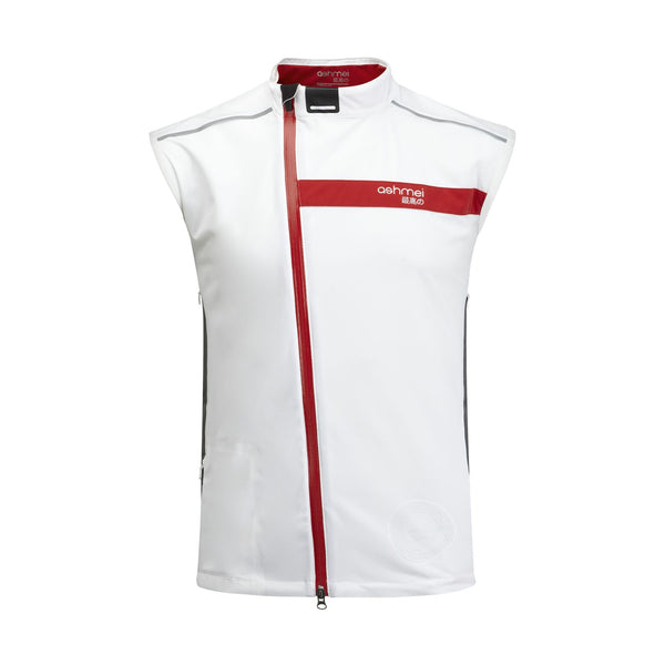 Women's Thermal Merino Gilet