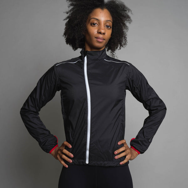 Women's Rainjacket