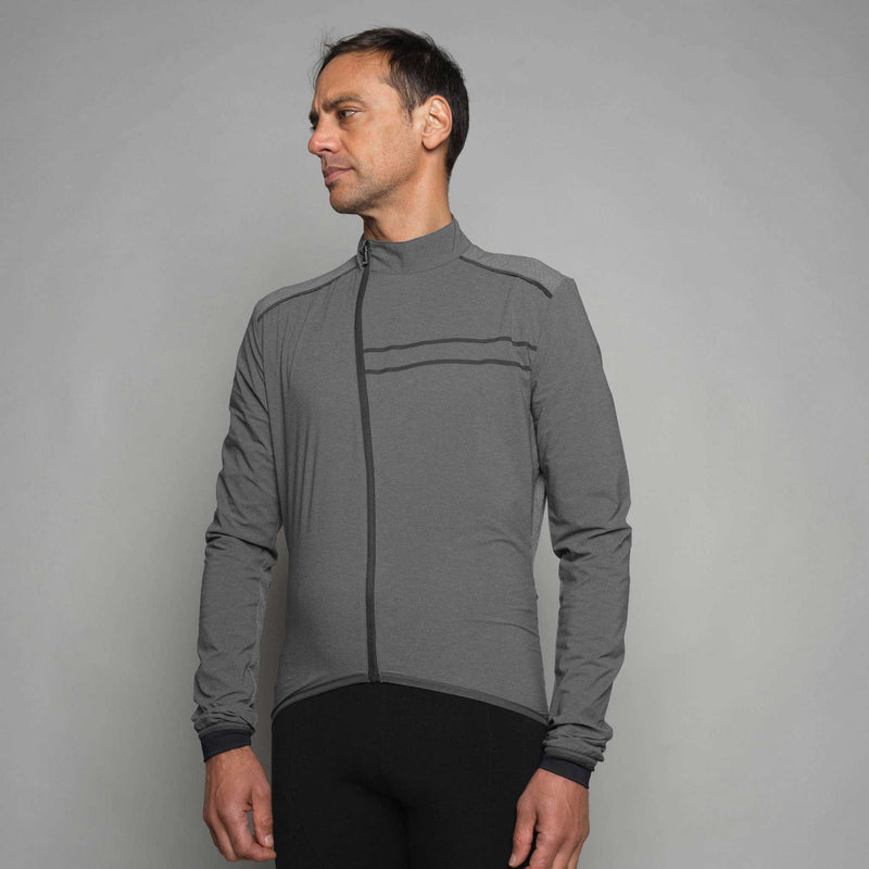 Men's Cycle Windjacket