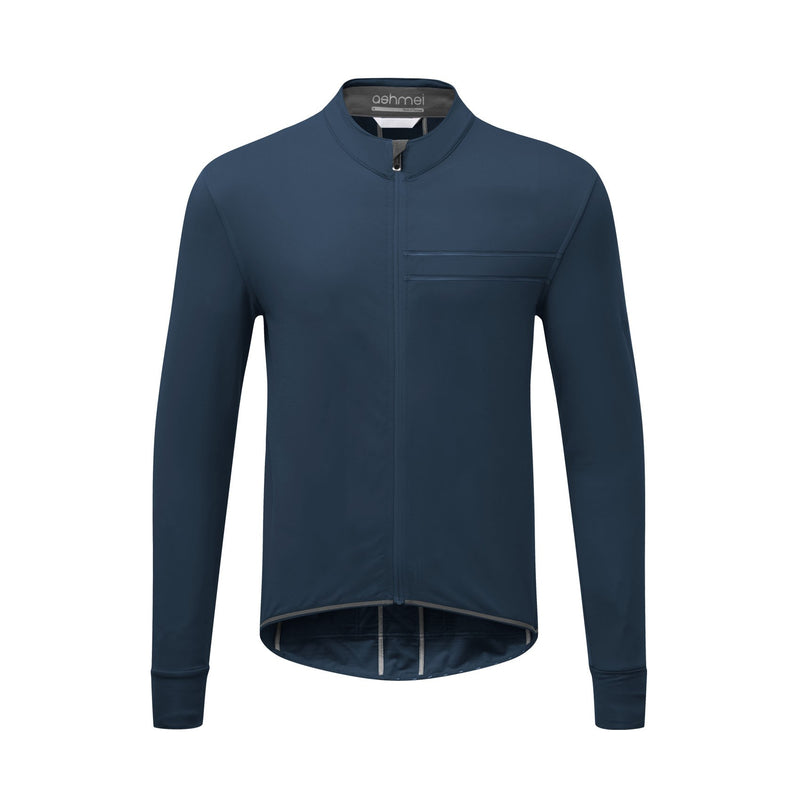 Men's Cycle Winter Jersey