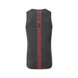 Men's Running Man Merino Vest