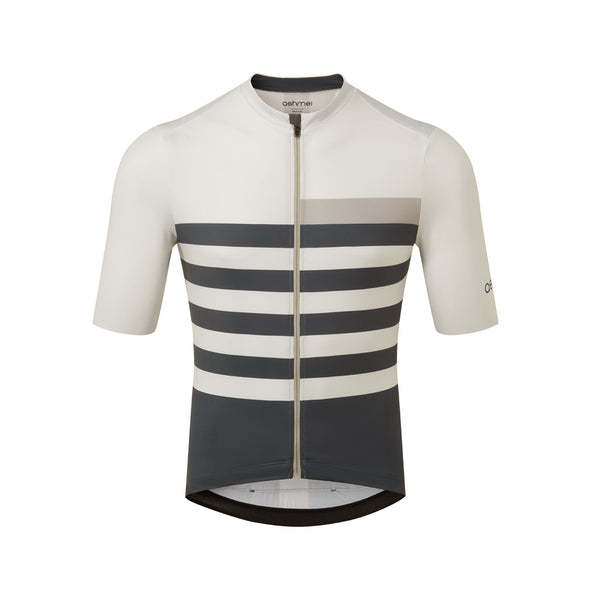 Men's Breton Cycle Jersey