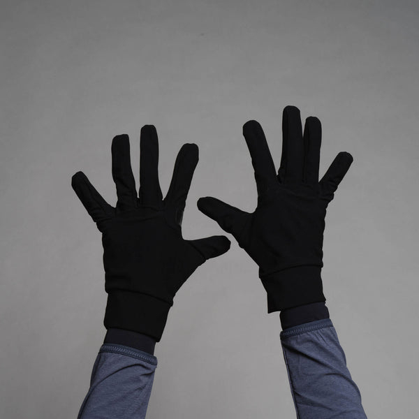 Glove System Bundle