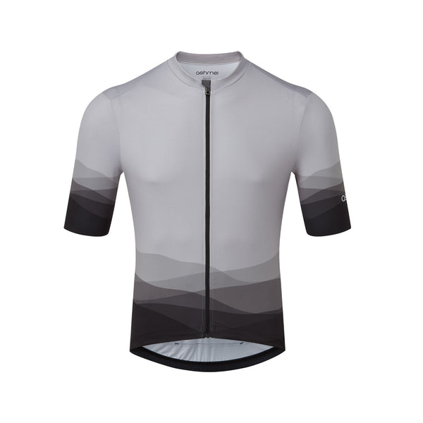 Men's Landmark Cycle Jersey