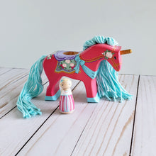 Load image into Gallery viewer, Custom Unicorn