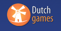 Dutch Games