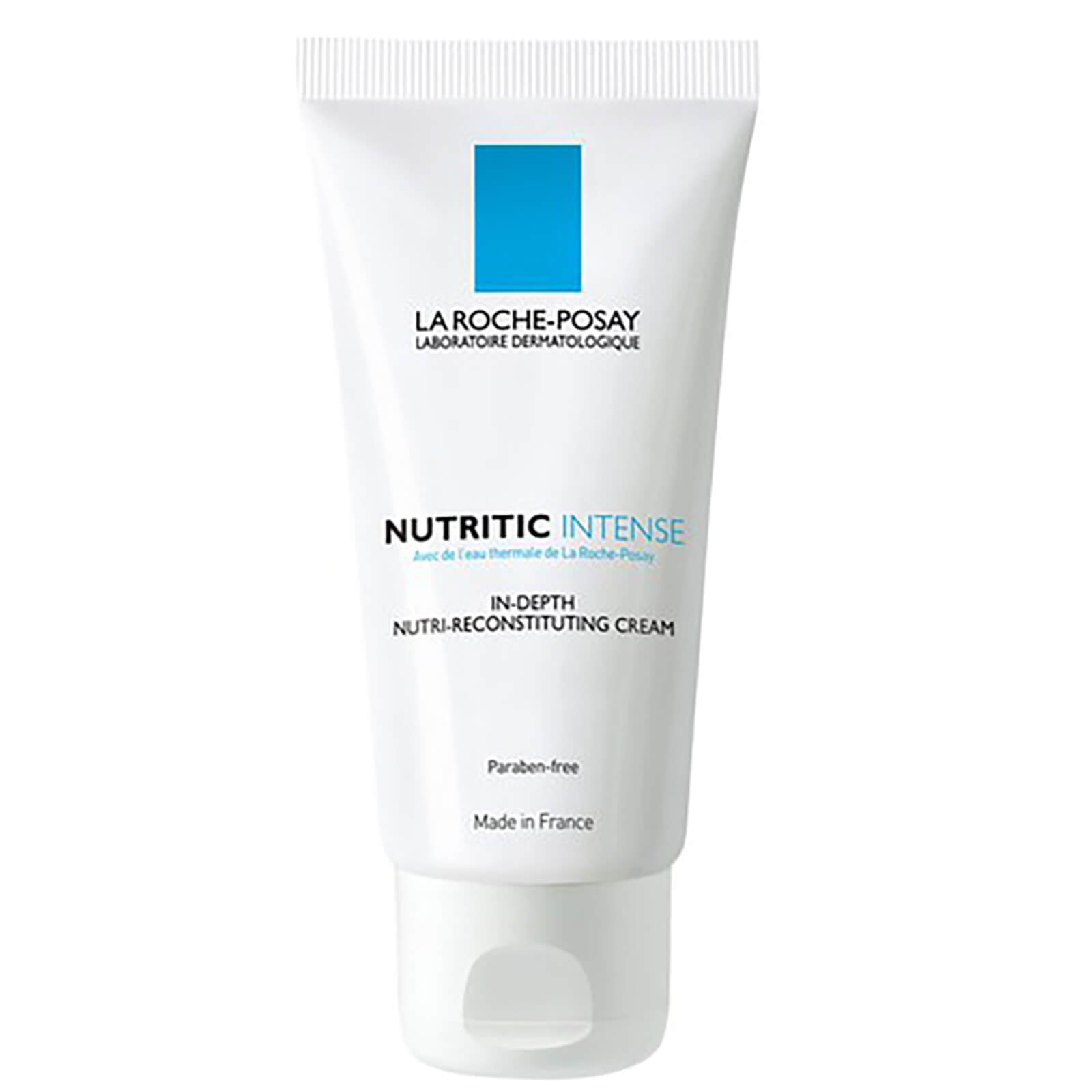 La Roche Posay Nutritic Intense for Dry Skin 50ml