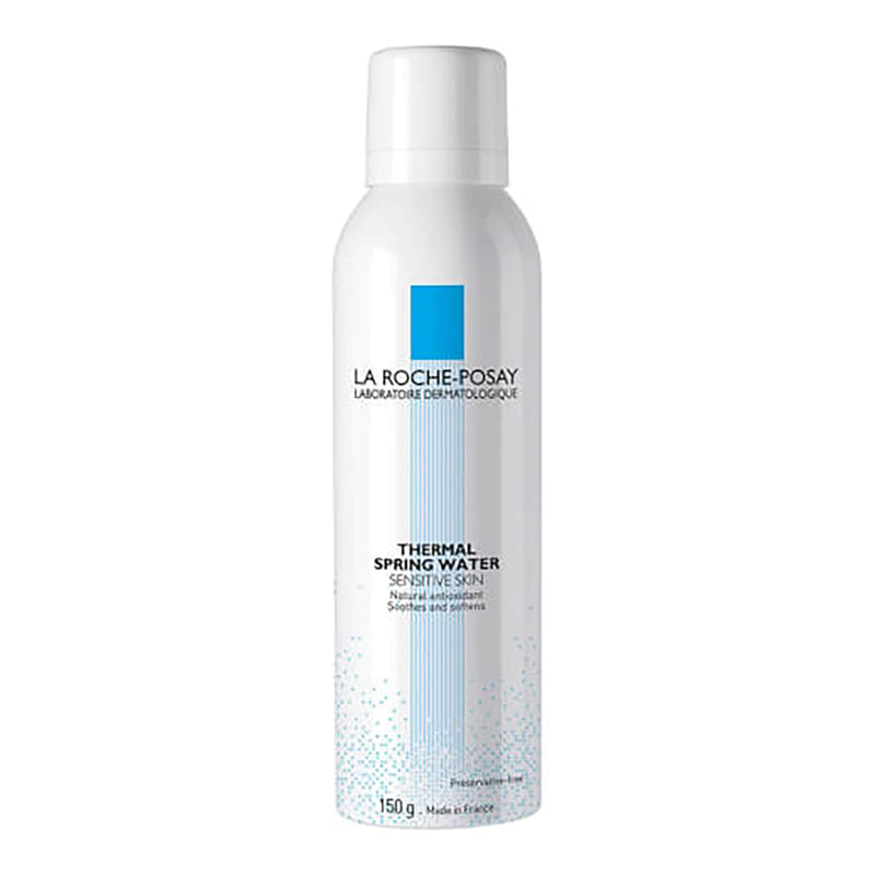 La Roche-Posay Thermal Spring Water (150ml)
