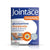 Vitabiotics Jointace Original 30 Tablets