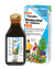 Floradix Kindervital for Children 500ml