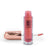 Sosu Keep Talking / Shimmer Lip Gloss