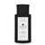 Pestle and Mortar Exfoliate Glycolic Toner 180ml