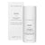 Pestle and Mortar Renew Lightweight Gel Cleanser 100ml