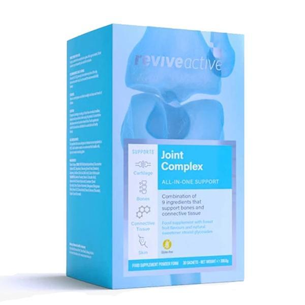 Revive Active Joint Complex 1 Month
