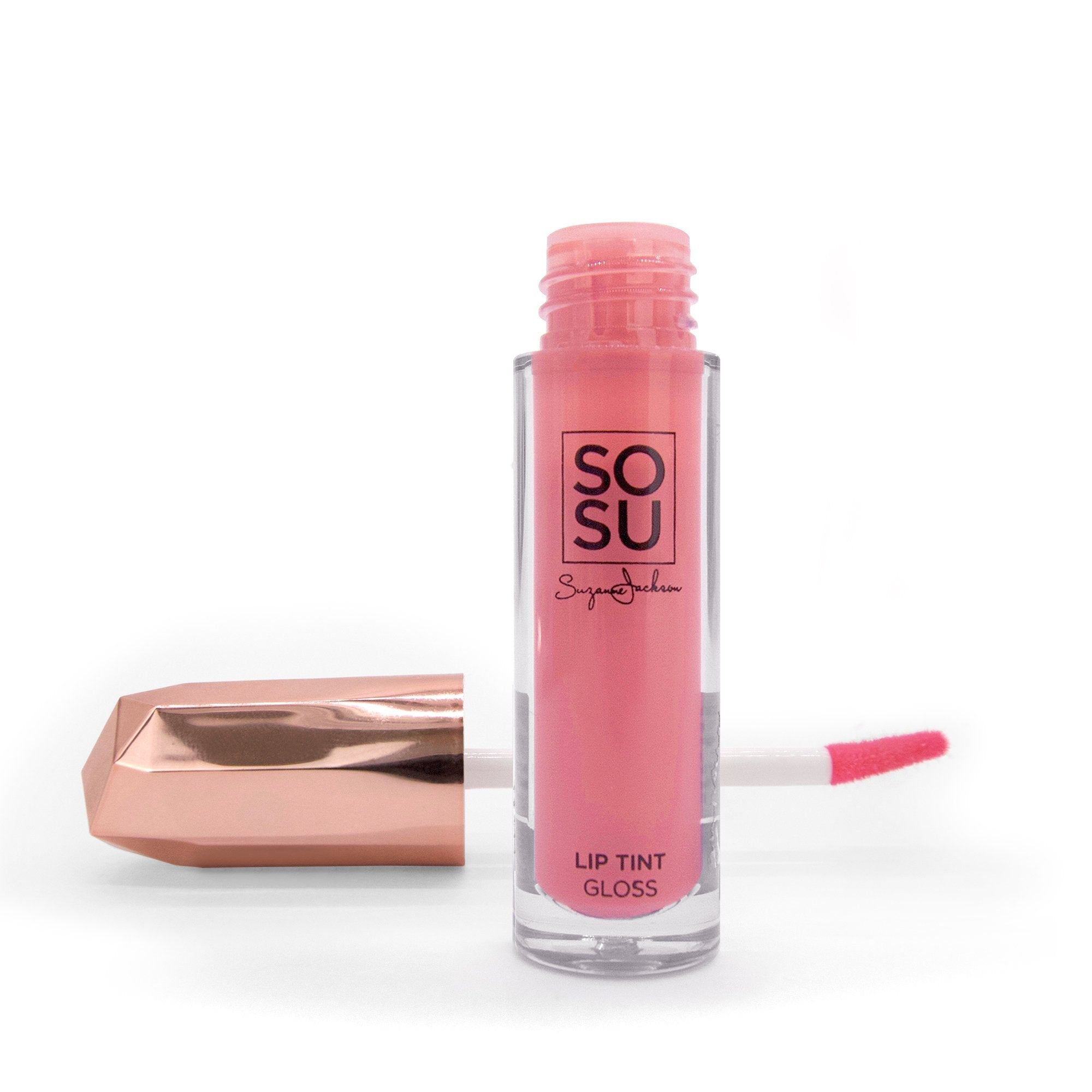 Sosu Whatever / Lip Tint Gloss