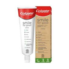 Colgate Smile for Good Toothpaste 75ml