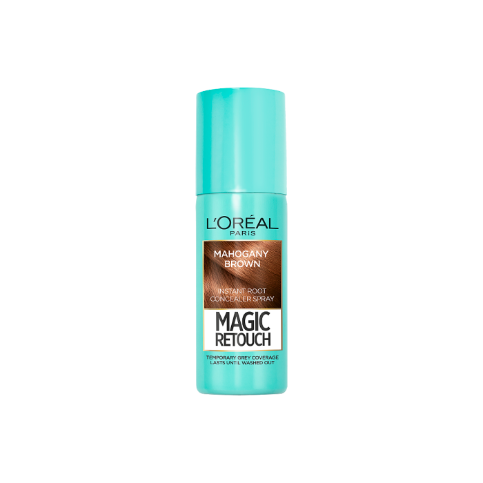 L'oreal Magic Retouch Root Concealer Spray