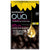 Garnier Olia Hair Colour 5.0 (Brown)