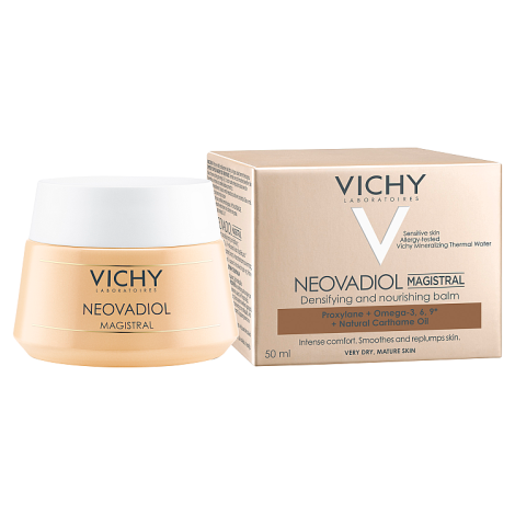 Vichy Neovadiol Magistral Day and Night Cream 50ml