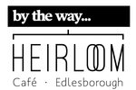 heirloom-cafe