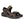 Load image into Gallery viewer, Off Road Sandal
