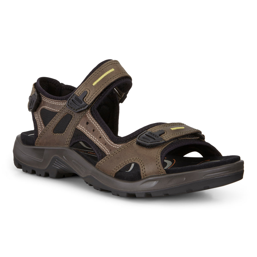 Off Road Sandal