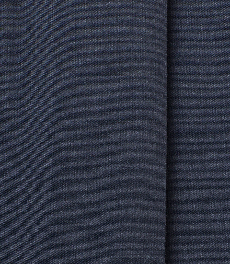 Meyer Roma 344 Fine Tropical Washable Wool
