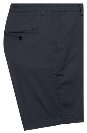 Dark Blue Slice Short - Hugo Boss