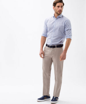 Evans Colourfast Dress Chino