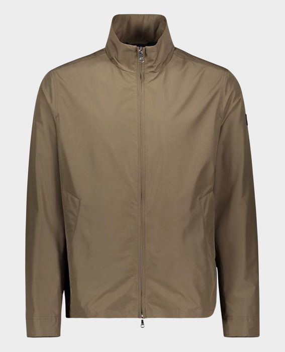 Paul&Shark Typhoon Jacket