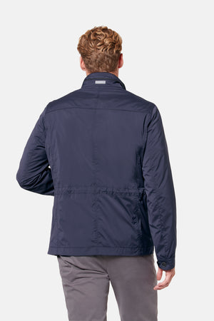 Bugatti Light Weight Jacket