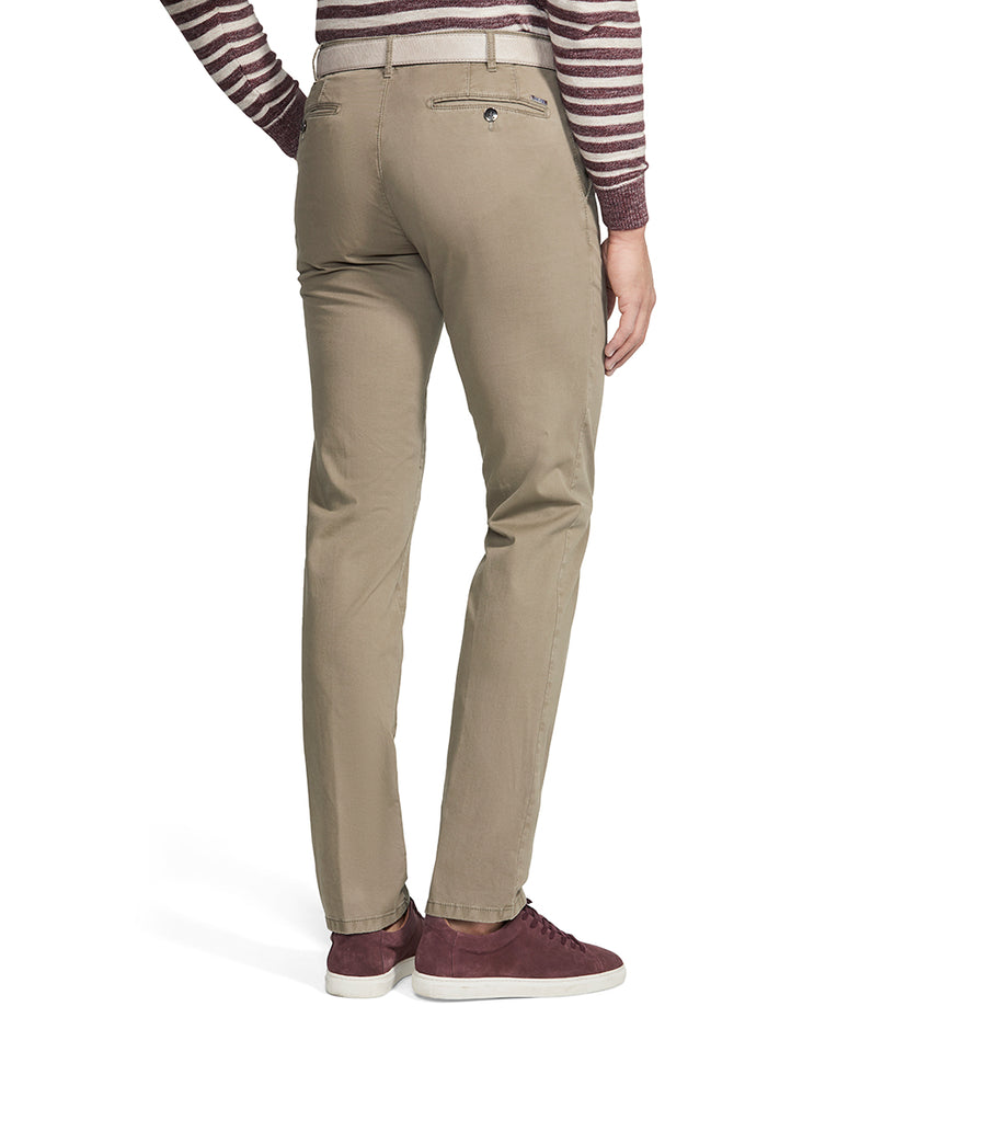 Meyer Bonn 3004 Colourfast Chino