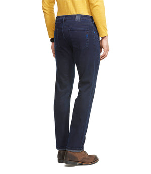 Meyer M5 Jeans Regular Fit