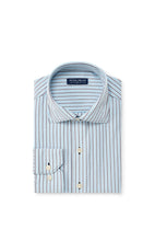 Load image into Gallery viewer, Peter Millar Peterson Performance Sport Shirt